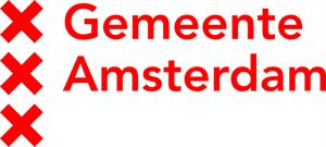 Course Image Leergang Opdrachtgeverschap 9 Gemeente Amsterdam